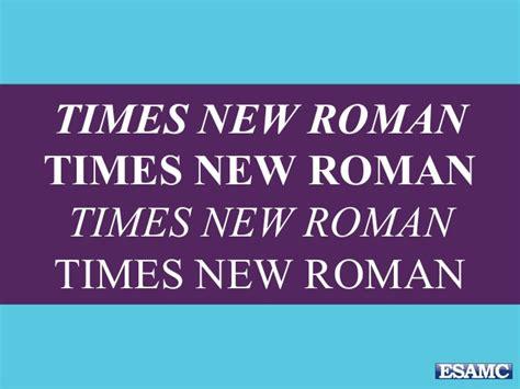 dafont times new roman a tipografia em an 218 ncios exerc 205 cio photoshop
