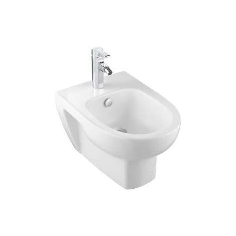 Bidet Jacob Delafon by Jacob Delafon Bidet Suspendu Odeon Up