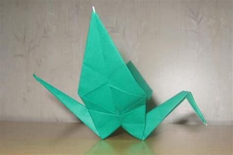 Most Complex Origami - complex origami 171 embroidery origami