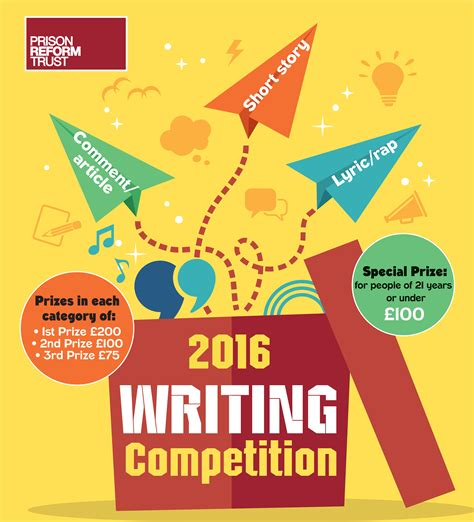 Essay Writing Competitions by Essay Writing Competitions Uk 2011