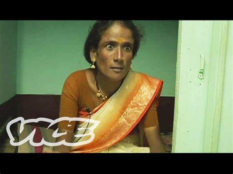 pedo cinema boy prostitutes of god documentary youtube