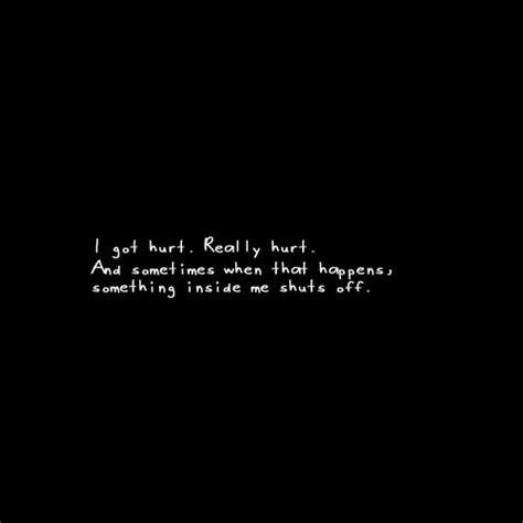 Hurt Quotes I Hurt Inside Quotes Quotesgram