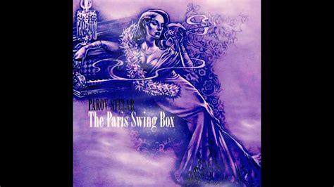 booty swing parov stelar album parov stelar booty swing moombahcore remix youtube
