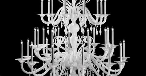 di majo illuminazione ladari moderni de majo unaris gt la collezione di