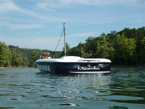 moomba boat location moomba kanga 1999 for sale for 8 500 boats from usa