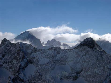 rugged snow free stock photo of alpine winter photoeverywhere