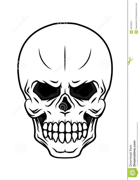 tattoo cartoon black cartoon skull pic cartoon ankaperla com