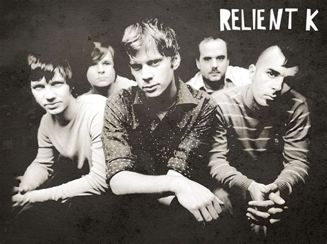relient k wallpaper all about music
