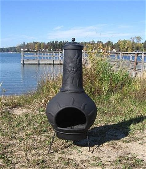 Chiminea Wichita Ks ideas design modern chiminea style most popular