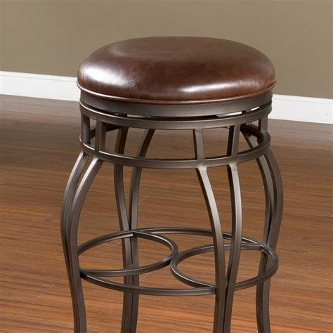 Pepper In Stool american heritage bar stool in pepper 1xx715pp l32 2