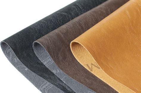 Sepatu Kets Bahan Kulit sepatupria terbaru bahan kulit sepatu images