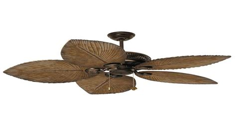 Bahama Ceiling Fans Tbdbz Cabrillo Cove Tropical