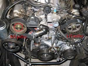 no start no spark no fuel cranks 90 00 lexus