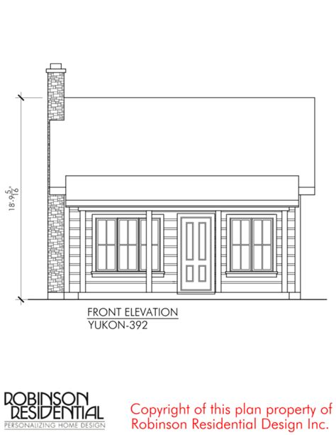robinson house plans numberedtype