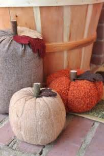 5 great upcycled pumpkin ideas for this