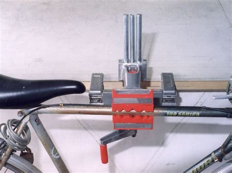 zyliss bench vise 12 best zyliss vise images on pinterest home design