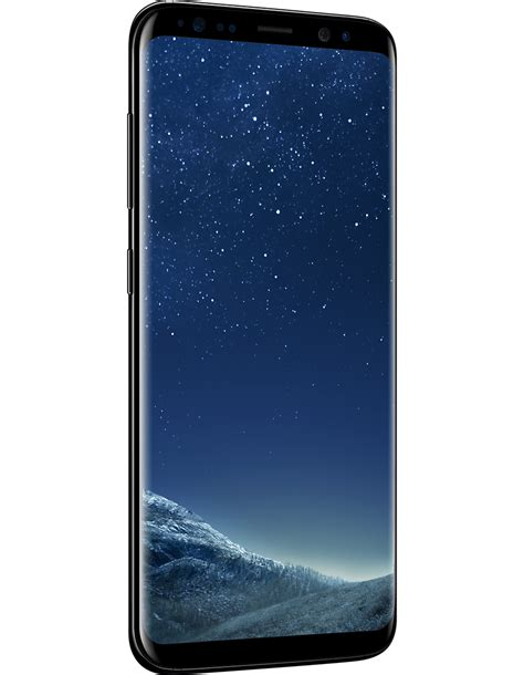 Samsung S 8 samsung galaxy s8 and s8 details and uk price