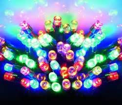 premier traditions christmas lights traditional multi coloured indoor lights gardensite co uk