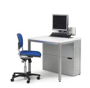 Small Home Computer Desk Small Computer Desk 187 Inoutinterior