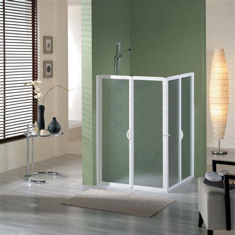 doccia catalogo maras ba 241 o ba 241 os maras ducha maras de ba 241 era