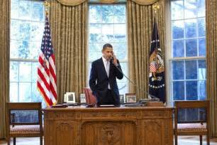 Obama Oval Office Oval Office So Presidential