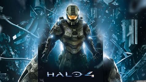 wallpaper game halo awesome halo wallpapers wallpaper cave