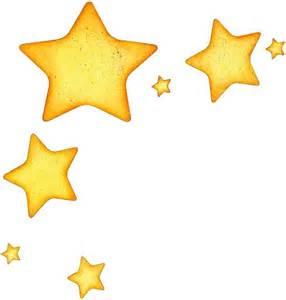dibujos estrellas imprimir imagenes dibujos imprimirtodo en imagenes dibujos