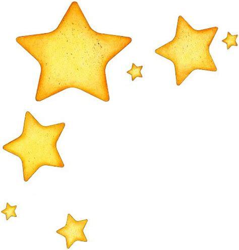 imagenes navidad estrellas pinterest the world s catalog of ideas