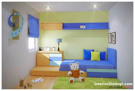 desain kamar tidur modern room disain joy studio design gallery best design