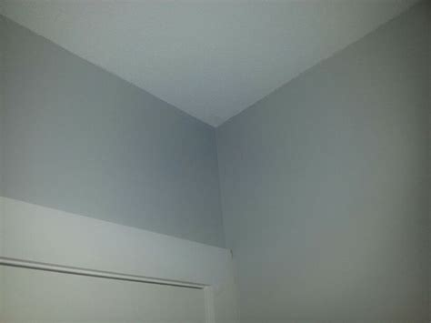 passive by sherwin williams applied by brackens painting painting projects paintings