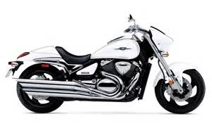 Suzuki Boulevard M90 Accessories 2015 Suzuki Suzuki Boulevard M90 For Sale At County