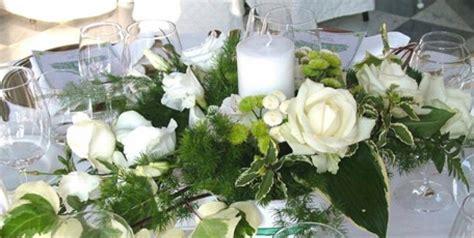 fiori da matrimonio addobbi matrimonio