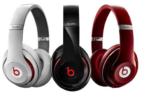 Headset Beats Studio beats studio wireless headphones of many