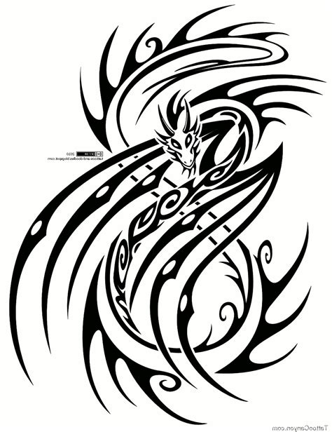 tattoo designs clipart clipart panda free clipart images