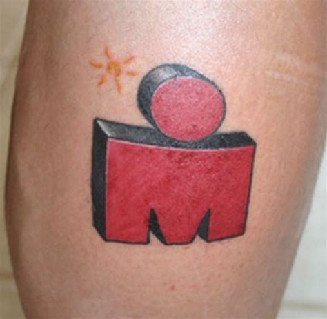 every imaginable iron man tattoo 64 pics izismile com