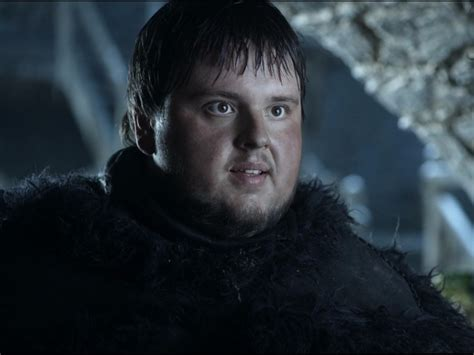 actor sam game of thrones hbo game of thrones sam tarly s entire family