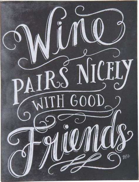Style The Goods For Enthusiasts by Only Best 25 Ideas About Wine Signs On Wine