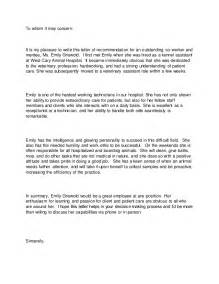 Letter Of Rec Template by Letter Of Rec Dr B
