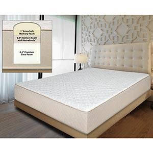 Costco Mattresses On Sale by Help With Housing Costco Mattress