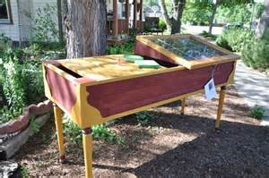 greenhouse potting bench greenhouse potting bench plans free download american girl