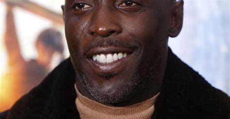 michael k williams atlantic michael k williams to bring omar s swagger to odb biopic
