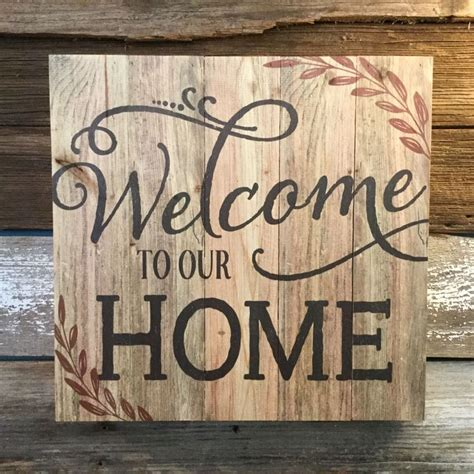 25 best ideas about welcome home signs on pinterest 28 best 25 home signs ideas best 25 military