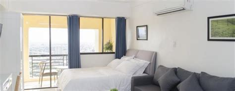 Sydney Appartments by Term Rental Apartment Affordable Solution To Your Accommodation Needs