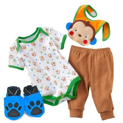 Dress Bayi Relpict 40 best images about baby clothes i like on babies clothes toddler dresses and