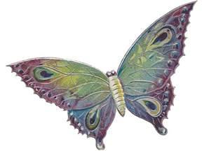 antique butterfly antique images s day clip antique postcard