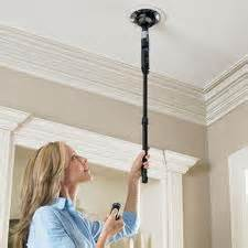 Tool To Change Light Bulbs In High Ceilings by Solutions For Living Reaching Solutions Wyoming Agrability