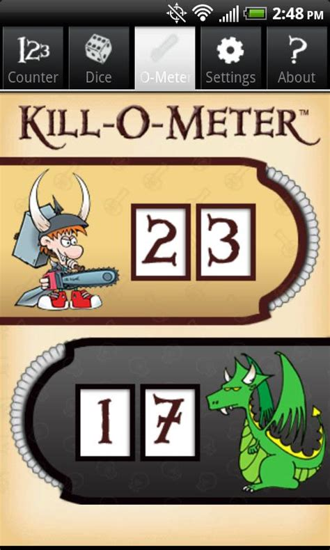 munchkin level counter android apps on play