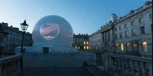 ufficio turistico vienna vienna sphere in arrivo a beautiful curvy