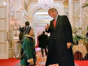donald s greatest home alone 2