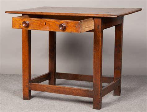 oak z side table antique oak side table antiques atlas